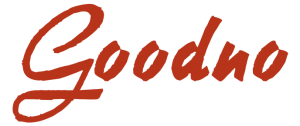 Goodno Construction